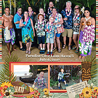 2017_CAHI_-_Day_17-192_Luau1web.jpg