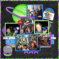 2017_CAHI_-_Day_6-100_Buzzweb.jpg