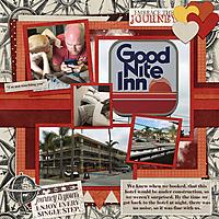 2017_CAHI_-_Day_9-143_Good_Niteweb.jpg