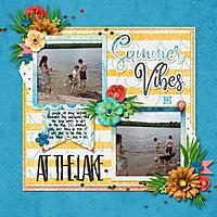2018-05-25-Lake-with-the-boys.jpg