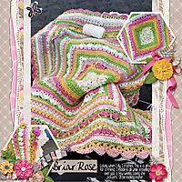 2018-07-27-Briar-Rose-for-Emily.jpg