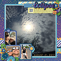 2018-08-21-eclipse-viewing.jpg
