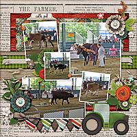 2018-08-28-Cattle-Pull.jpg