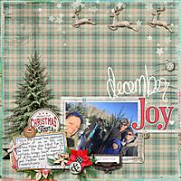 2018-12-08-christmas-tree.jpg