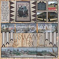 2018_02_RT_Day_2_Swamp_Foxweb.jpg