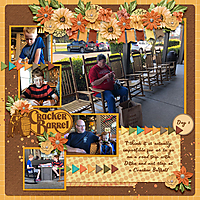 2018_02_Road_Trip_-_Day_8_103_Cracker_Barrelweb.jpg