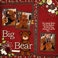 2018_03_Big_Bearweb.jpg