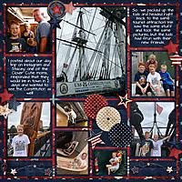 2018_07_Constitution2web.jpg