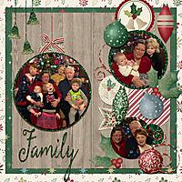 2018_12_xmas_familyweb.jpg