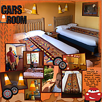 2018_Paris_-_6_90_Cars_Roomweb.jpg