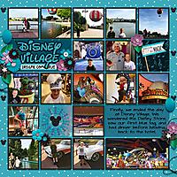 2018_Paris_-_6_94_Disney_Villageweb.jpg