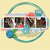 2019-04-26-happy-day-at-the-horse-farm.jpg