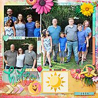 2019-08-11-our-family.jpg