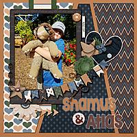 2019-08-12-Shamus-and-Atlas-the-Lion.jpg