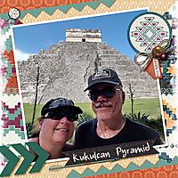 2019-09-25-Kukulcan-Pyramid.jpg
