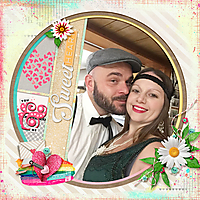 2019-12-31-sweet-heart.jpg