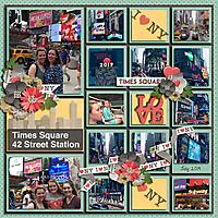 2019_07-NYC-Times-Square---MFish_BB2020_17Photos_02.jpg