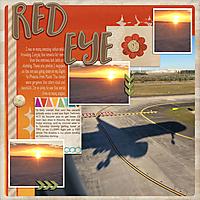 2020-02-08-Red-Eye.jpg