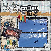 2020-02-17-crushing-it.jpg