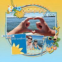 2020-05-02-Summer-love.jpg