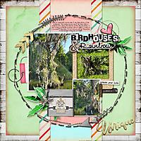 2020-05-02-birdhouses-and-a-rainbow.jpg