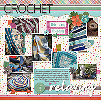 2020-05-13-crochet-is-my-therapy.jpg