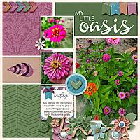 2020-06-12-mini-oasis.jpg