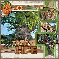 2020-08-18-Tree-of-Life.jpg