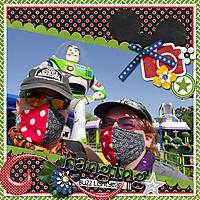2020-08-25-hanging-with-Buzz-Lightyear.jpg