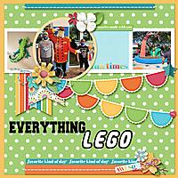 2020-11-28-Legoland-creations.jpg
