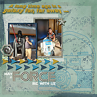 2020-11-28-may-the-force-be-with-us.jpg