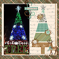 2020-12-04-Oh-Christmas-tree.jpg