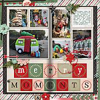 2020-12-13-merry-moments.jpg
