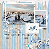 2020-12-24-Winter-Wonderland.jpg