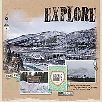 2020-12-27-explore.jpg