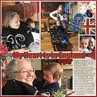 20200118-My-Heart-is-in-England-20200610.jpg