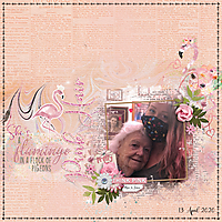 20200413-Mother-and-her-Flamazing-Pink-Hair-20200914.jpg