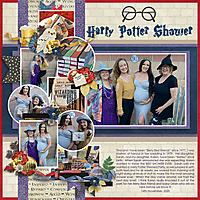 20201114-Harry-Potter-Shower-03-20201129.jpg