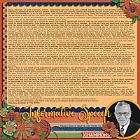 2020_03-A-WCA-Commemorative-Speech---MFish_BonVoyage_Temp_01.jpg