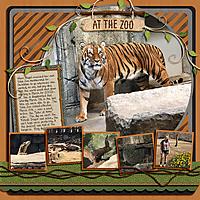 2020_03_07-Tulsa-Zoo---MFish_BigBeauty2_01.jpg