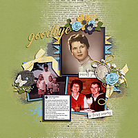 2020_04_03-Scott_s-Mom-Passed---MFish_MessyLife2_02.jpg