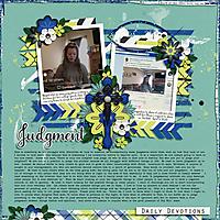 2020_04_08-A-Speech-Devotion---mfish_SummerTime_04.jpg