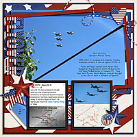 2020_04_30-Owasso-Frontline-Flyover---MFish_FrameofMine_04.jpg