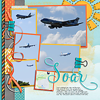 2020_06_20-Scott-_-Abigail-watch-Air-Force-One-Land---MFish_PhotoPileUp_01.jpg