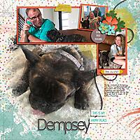 2020_06_21-Dempsey---MFish_SummerDaze_Journey_02.jpg