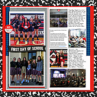 2020_08_13-WCA-Senior-Back-to-School-1st-day---mfish_TravelrsNotebook1_01.jpg