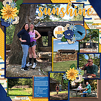 2020_09_05-Osage-Hills-State-Park---MFish_Big_Little11_04.jpg