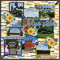 2020_09_05-Roadtrip-Osage-Hill-State-Park---MFish_AutumnVariety_04.jpg