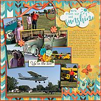 2020_09_26-Airman-Acres-Fly-In---MFish_SimplyStacked13-16_01.jpg