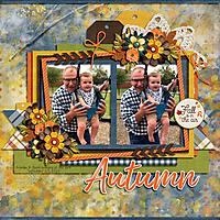 2020_09_27-Grandpa-_-Jaxon-swinging---MFish_AutumnBliss_03.jpg